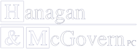 McGovern and Hanagan - Personal Injury Lawyers Mount Vernon IL