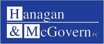 McGovern and Hanagan - Personal Injury Lawyers Mount Vernon IL - Business Logo