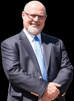 BRIAN MCGOVERN - Whiplash Attorney Mount Vernon IL